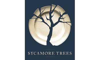 Sycamore.sflb