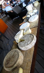 Cheese_trolley