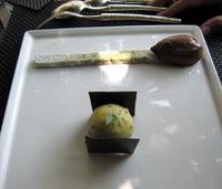 Chocolate_basil
