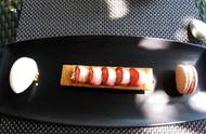 Strawberry_dessert