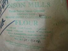 Anson_mills_closeup