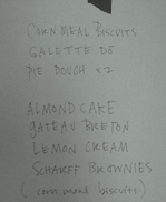 Baking_list_on_cupboard