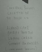 Baking_list_on_cupboard