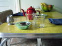Breakfast_side_view