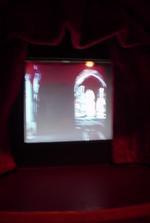 Closeup_p_211_theater_1