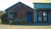 Fairfax_scoop_day_blue_houses_far