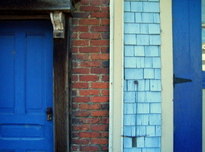 Fairfax_scoop_day_pt_reyes_blue_house_1