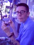 Fairfax_scoop_your_nerdy_author