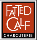 Fatted_calf_logo2_1