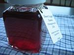 Fm_short_night_pomegranate_jelly