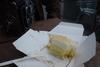 Gf_cake_miette_1