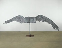 Kiefer_book_w_wings_