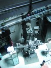 Metal_shop_machine