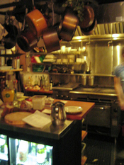 Navarre_kitchen