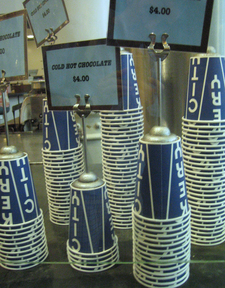 Nyc_city_bakery_blue_cups