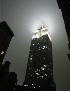Nyc_october_05_rainy_053