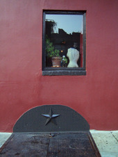 Nyc_october_la_lunchonette_sidewalk