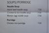 Out_the_door_menu_soupss_porridge_1