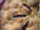 Pie_finished_detail