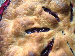 Pie_finished_detail_1