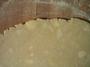 Pie_two_dough_detail