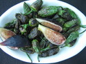 Piementos_de_padron_and_figs_1