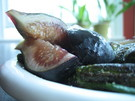 Piementos_de_padron_and_figs_6