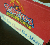 Popeyes_biscuits_box
