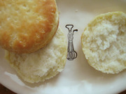 Popeyes_biscuits_naked