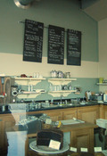 Portland_bakery_crawl_6