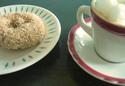 Portland_half_half_donutcoffee_aug_05
