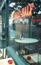 Portland_half_half_front_aug_05