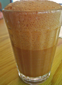Portland_shagun_chocolate_soda