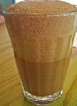 Portland_shagun_chocolate_soda_1