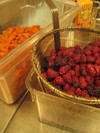 Prep_brentwood_berries_and_apricots_cook