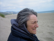 Pt_reyes_beach_with_mama_and_millie_8