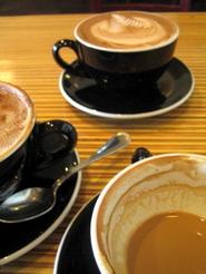 Ritual_coffee_roasters_8