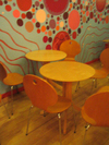 Staccato_gelato_chairs_and_wall