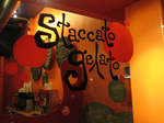 Staccato_gelato_window