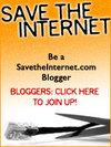 Sti_bloggers