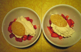 Strawberry_shorcake_times_two_plated