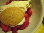 Strawberry_shortcake_plated