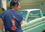 T_shirt_amanda_back