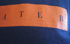 T_shirt_detail_two