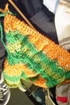 Tea_cozy_and_pinstripes_on_bart
