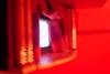 Theater_in_p_211_1