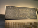 Wbb_chalkboard_sign